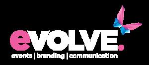 We Evolve